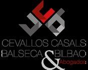 CEVALLOS CASALS BALSECA & BILBAO ABOGADOS