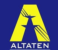 ALTA TENSION ALTATEN S.A.