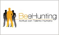 Beehunting