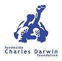 Fundacion Charles Darwin