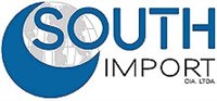 Southimport Cia. Ltda.