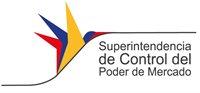 SUPERINTENDENCIA DE CONTROL DEL PODER DE MERCADO