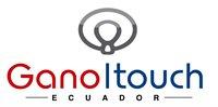 Ganoitouch Ecuador