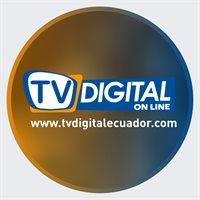 productora tv digital
