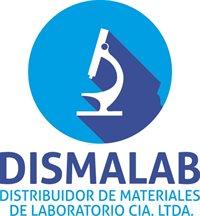Dismalab Distribuidor de Materiales de Laboratorio Cia. Ltda.