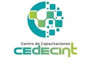 CENTRO DE CAPACITACIONES CEDECINT