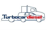 Turbocar Diesel