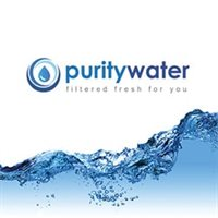 PURITYWATER