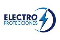 Electroprotecciones