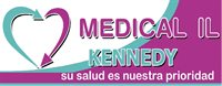MEDICAL IL KENNEDY