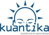Kuantika