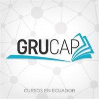 GRUCAP ECUADOR