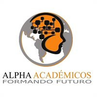 ALPHA ACADEMICOS CAPACITACION&FORMACION S.A.
