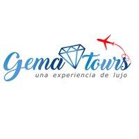 GEMATOURS Agencia de Viajes
