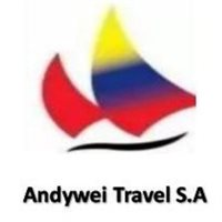Andywei Travel