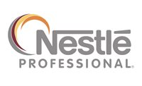 Operador Nestle Professional