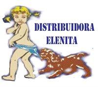 Distribuidora Elenita