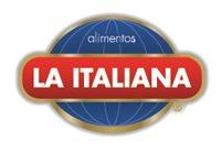 Italimentos Cía. Ltda.