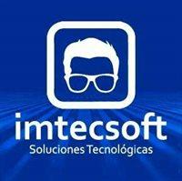 Imtecsoft