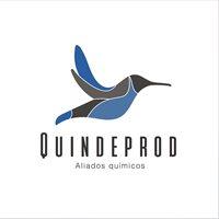 Quindeprod