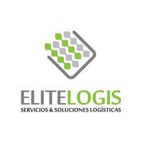 ELITELOGIS S.A.