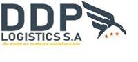 DDP Logistics DDP SA
