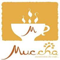 Muccha café-restaurant