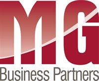 MG Business Partners