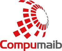 Compumaib.Cia.Ltda.