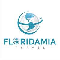 COMPAÑIA TURISTICA FLORIDAMIA WORLD TOURS FLORIDAMIATOURS S.A.