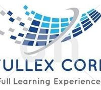 Fullex corp (Full Learning Experience)