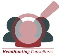 HEADHUNTING CONSULTORES