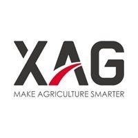XAG Ecuador Megadrone S.A.