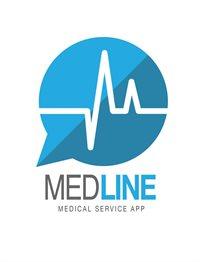 MedLineApp