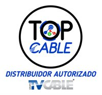 TOPCABLE S.A.