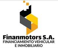 FINANMOTORS S.A.