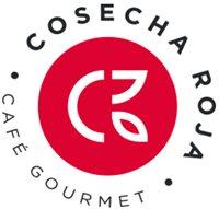 Cosecha Roja Café