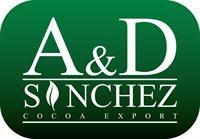 A&D SANCHEZ