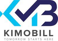 KIMOBILL