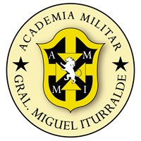 ACADEMIA MILITAR GENERAL MIGUEL ITURRALDE NUMERO 2