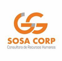 SOSACORP SA