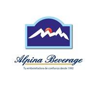 ALPINA BEVERAGE S.A. ALPINAGUA