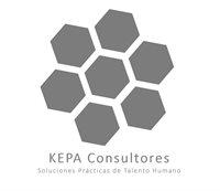 KEPA Consultores