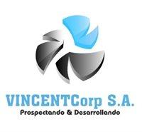 VINCENTCORP SA