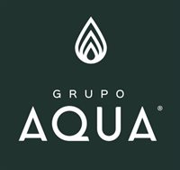 Aqua Premium
