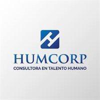 humcorp sa