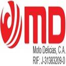 Moto Delicias, C.A