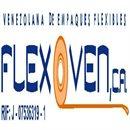 Venezolana de Empaques Flexibles Flexoven, C.A.
