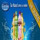 Envasados H2O, C.A (Agua Canaima)