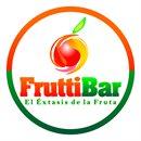 Frutti Bar, C.A